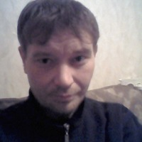 Серж, 43 года, Овен, Санкт-Петербург