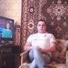 Валерий Игнатьев, 41, г.Вязники