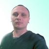 Александр, 41, г.Волчиха