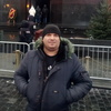 Yuriy Grebenshchikov, 45, Kuybyshev
