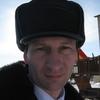 Игорь, 41, г.Жлобин