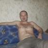 andreyka, 36, г.Алабино