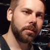 Oleg, 28, Horodok