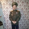 Дмитрий, 44, г.Семипалатинск