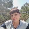 Елена, 53, г.Севастополь