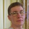 алекс, 44, г.Пятигорск