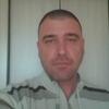 Алекс Белый, 40, г.Керчь