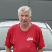 Игорь, 49, г.Брянск