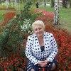 Людмила, 48, г.Макеевка