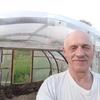 Владимир, 69, г.Краслава