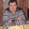 илья, 40, Свердловськ