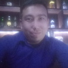 Жан, 27, г.Астана