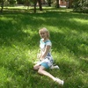 Lena, 40, г.Самара