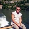 Юрий, 56, г.Оренбург