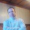 саша, 45, г.Ливны