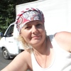 Valentina, 49, Troitsk