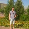 Андрей, 39, г.Каменск-Уральский