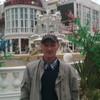 сергей, 37, г.Кабардинка