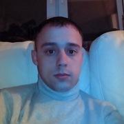Алексей, 27, г.Мценск