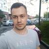 Глеб, 24, г.Петродворец