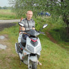 Владислав, 44, г.Барыбино
