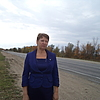 Наиля, 62, г.Балаково