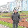 володя, 46, г.Заринск