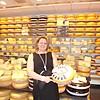 Анна, 47, г.Антверпен