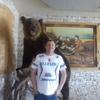 Андрей, 45, г.Сургут