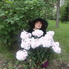 Натали Я, 57, г.Красноярск