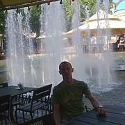 Sergei!!!, 40, г.Морозовск