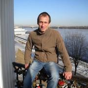 Илья, 33, г.Видное