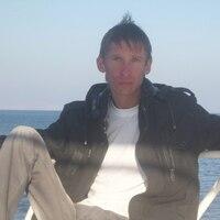 Филипп, 46 лет, Близнецы, Уфа