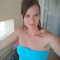 Ольга, 31 год, Близнецы, Санкт-Петербург