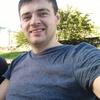 Евгений, 31, г.Пермь