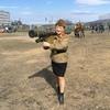 Татьяна, 65, г.Мурманск