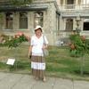 Тамара, 78, г.Санкт-Петербург
