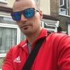 Adrian Ionel, 38, Maidenhead