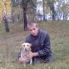 Дима, 30, г.Малоархангельск
