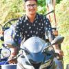 jayram patel, 21, г.Gurgaon