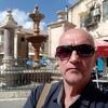 Valery, 73, г.Тель-Авив-Яффа