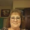 Melissa, 55, г.Ньюарк