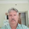 Сергей, 59, г.Волгоград