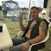 Сергей, 43, г.Фрязино