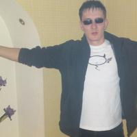 Михаил, 30 лет, Рыбы, Владивосток