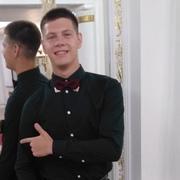 Artyom 22 Томск