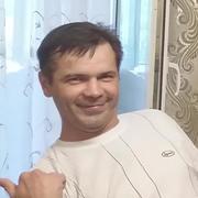 Павөл, 47, г.Нахабино