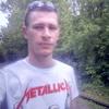 Паша, 31, г.Чернигов