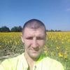 Александр, 35, г.Хвастовичи