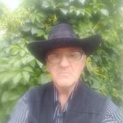 геннадий, 64, г.Бийск
